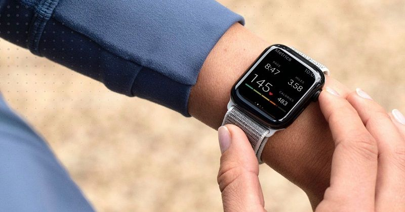 apple-watch-tuong-lai