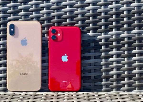 iphone-11-hay-iphone-xs-max-1