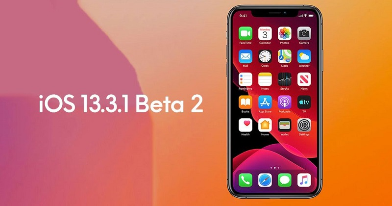 ios-13-3-1-va-ipados-13-3-1-beta-2-1