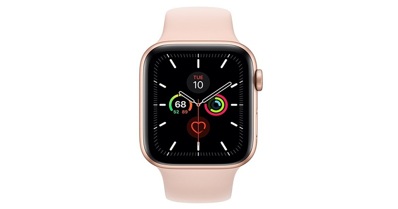 phien-ban-apple-watch-series-5-LTE