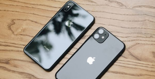 iphone-11-hay-iphone-xs-max-6