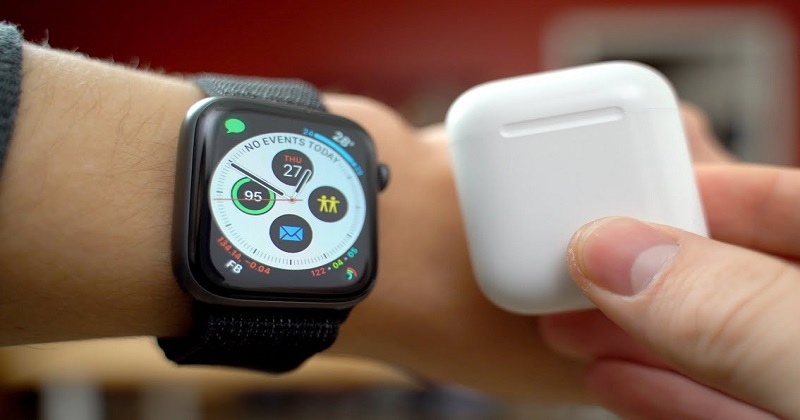 airpods-va-apple-watch-thanh-cong