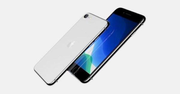 lo-anh-render-iphone9-duoc-ifan-mong-cho-nhat-2020-1
