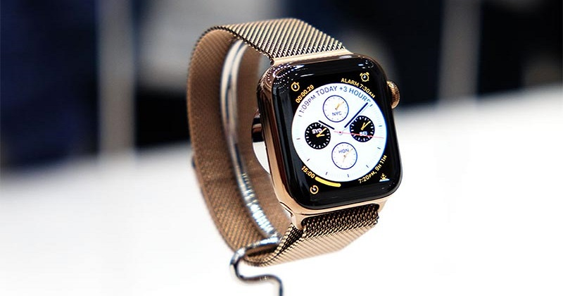 su-dung-dong-ho-apple-watch-5