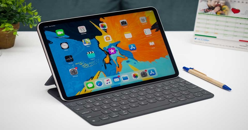 the-he-ipad-pro-2020
