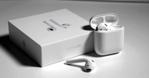 tai-nghe-apple-airpods-1