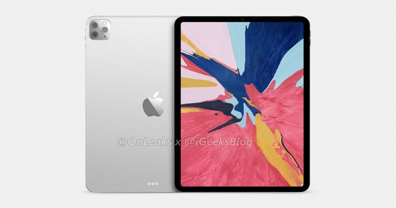 ipad-pro-5g-chip-apple-a14-5nm-1