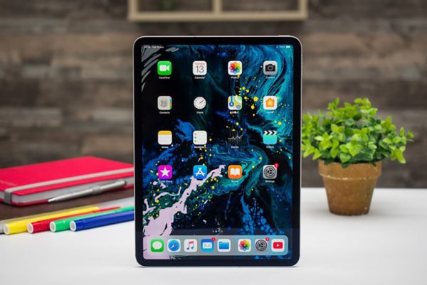 ipad-pro-5g-chip-apple-a14-5nm