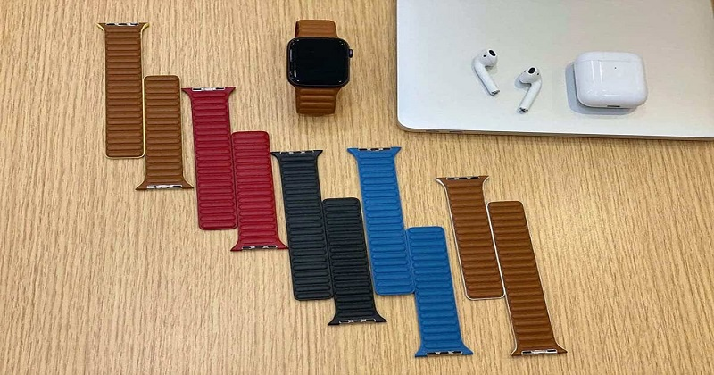 apple-watch-series-6-co-day-deo-moi-1