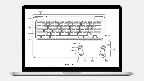 Trackpad-ao-tren-MacBook