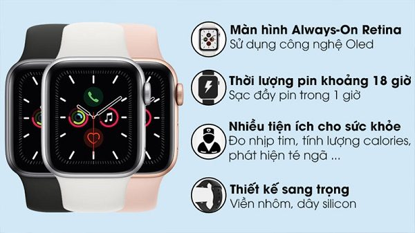 apple-watch-series-5-voi-series-3-2