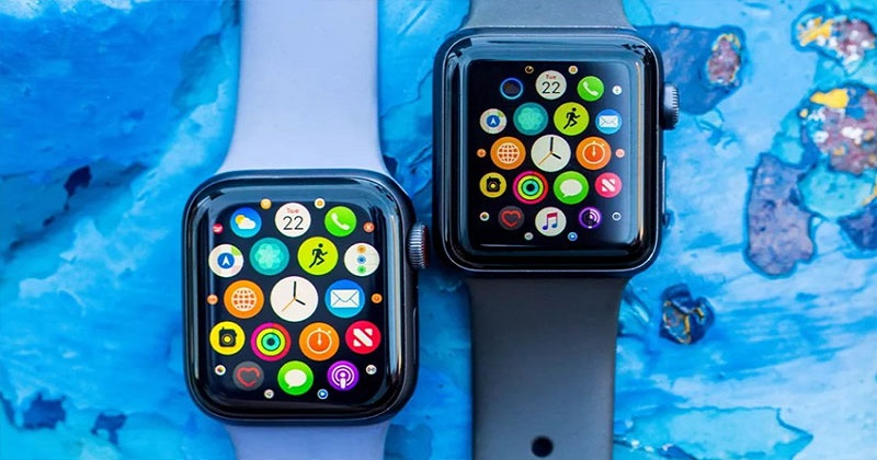 apple-watch-series-5-voi-series-3
