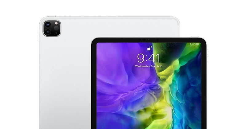 the-he-ipad-pro-tablet-sieu-manh