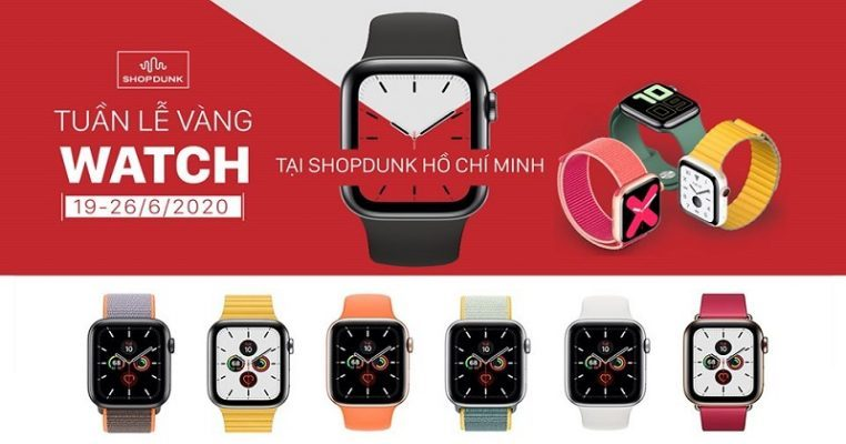 apple-watch-ho-chi-minh