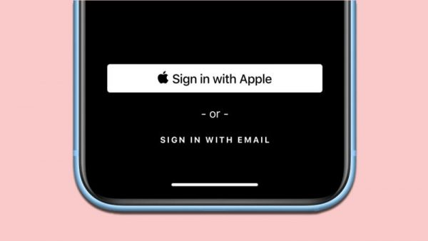 lo-hong-bao-mat-sign-in-with-apple-1