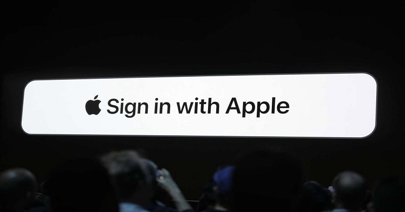 lo-hong-bao-mat-sign-in-with-apple