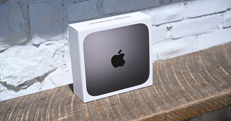 mac-dung-chip-apple-silicon-6
