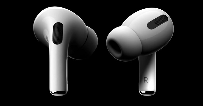 tai-nghe-airpods-pro-the-he-moi