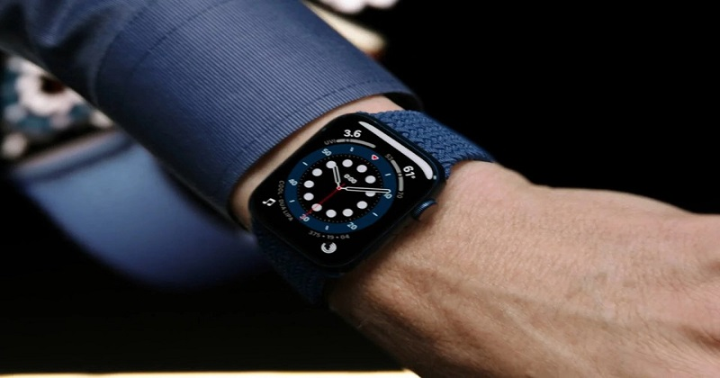 mau-sac-apple-watch-series-6