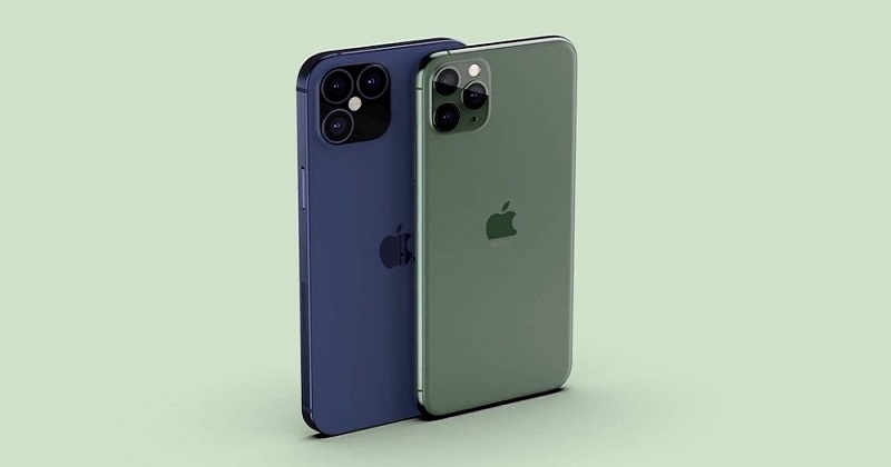 iphone-12-the-he-moi