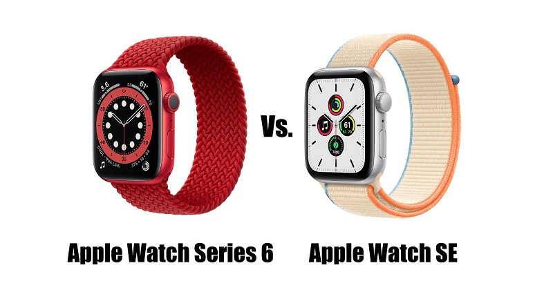 apple-watch-series-6-va-se