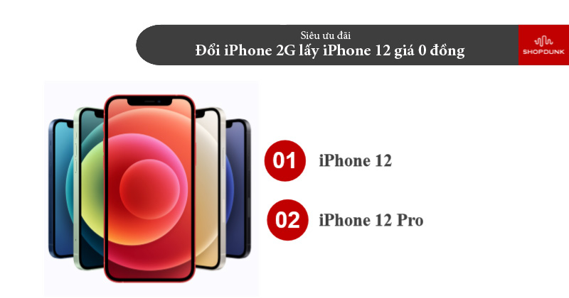 doi-iphone-12