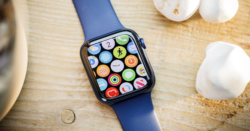 apple-watch-series-7-moi