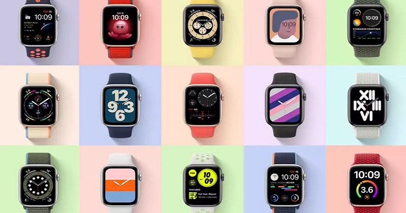 phien-ban-apple-watch-se-2020