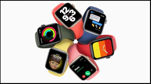 phien-ban-apple-watch-se-2020-3