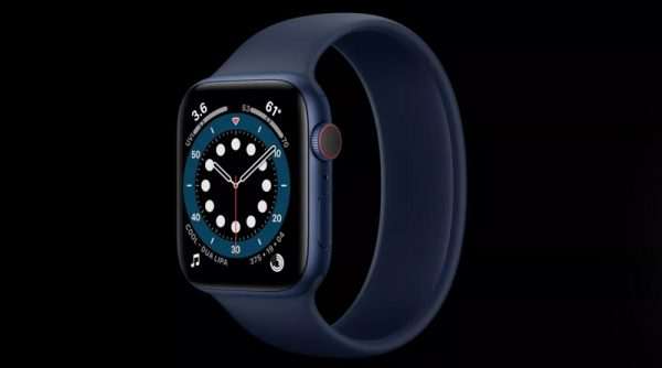 phien-ban-apple-watch-se-2020-1