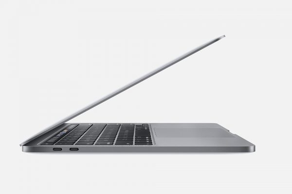 macbook-pro-13-inch-chip-m1-4