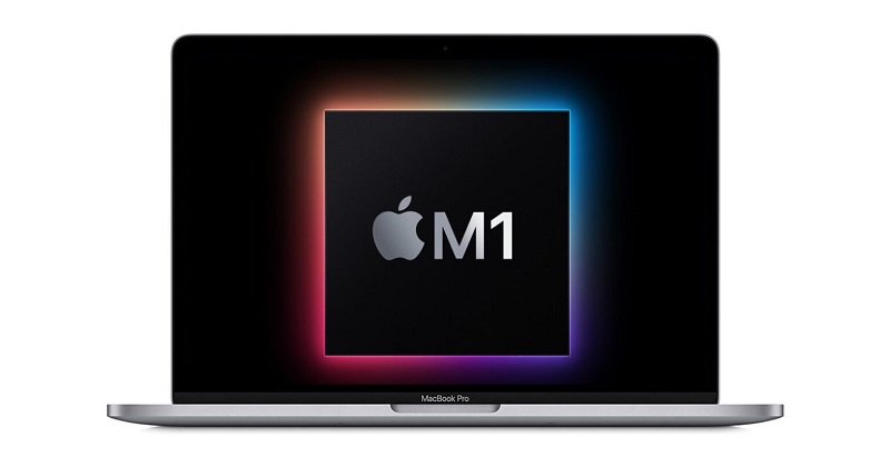 macbook-m1