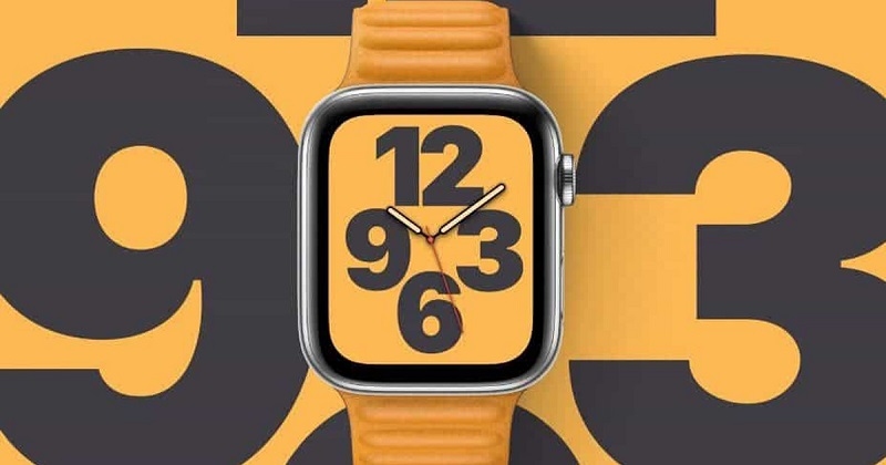 tin-don-apple-watch-series-7