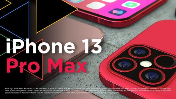 dong-iphone-13-2