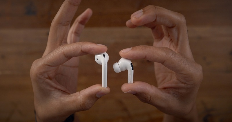 the-he-airpods-3