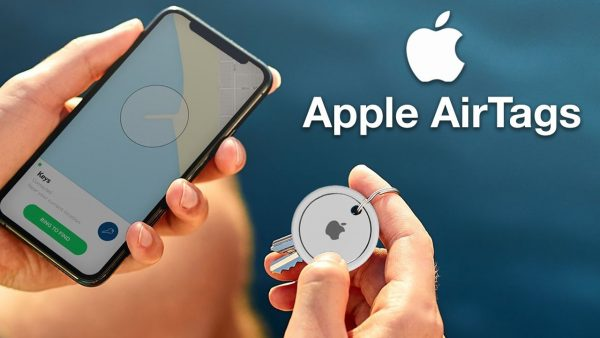 airtags-cua-apple-3