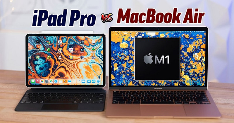 ipad-va-macbook-chip-m1