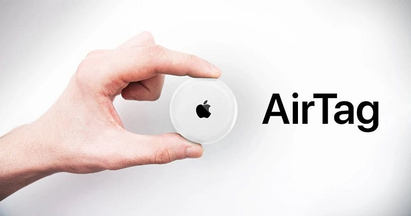 airtags-cua-apple