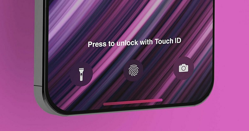 iphone-13-series-se-co-touch-id