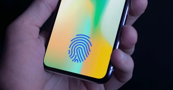 iphone-13-series-se-co-touch-id-2