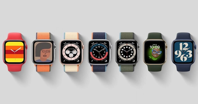 apple-watch-series-5-va-series-6