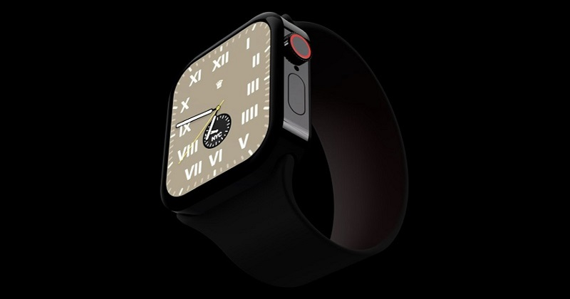 phien-ban-apple-watch-series-7
