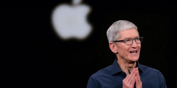 ceo-tim-cook-1