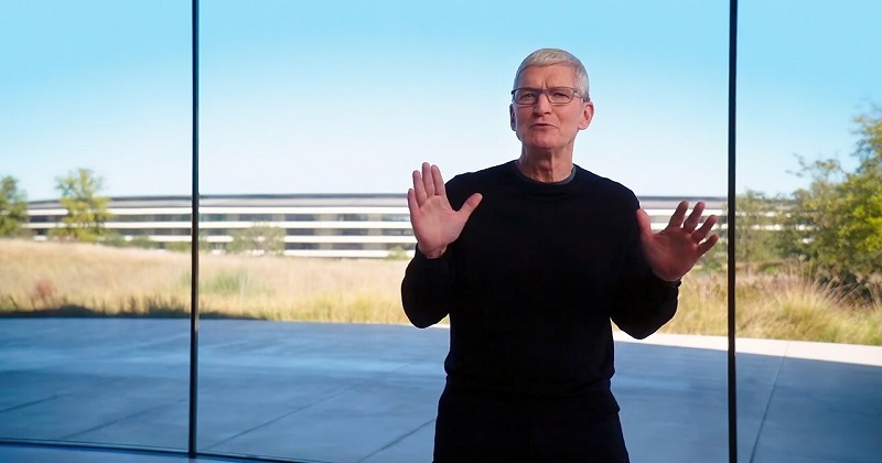 ceo-tim-cook