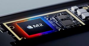 chip-apple-m2