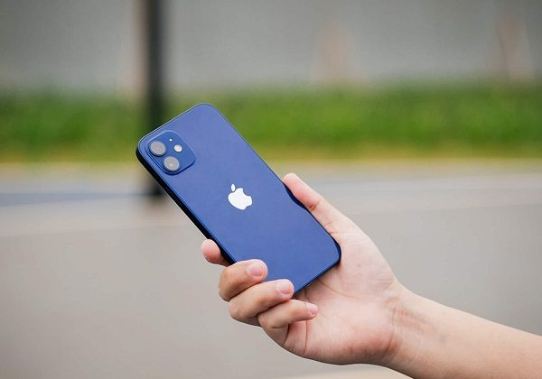 iphone-2023-chip-5g-1
