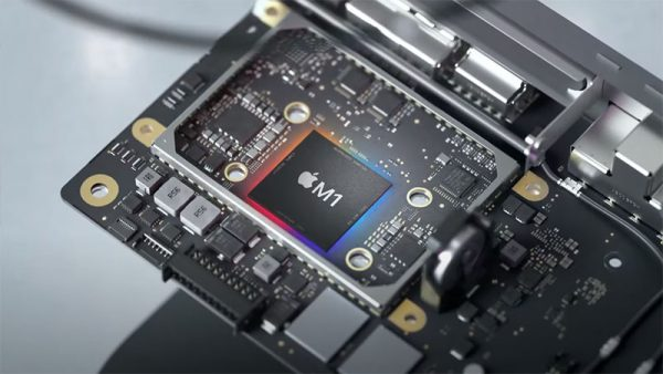 chip-2nm-cho-iphone-2024-1