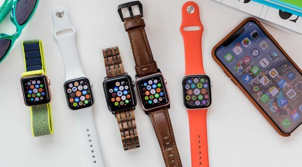 dong-apple-watch-series-3-4