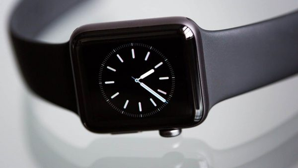 dong-apple-watch-series-3