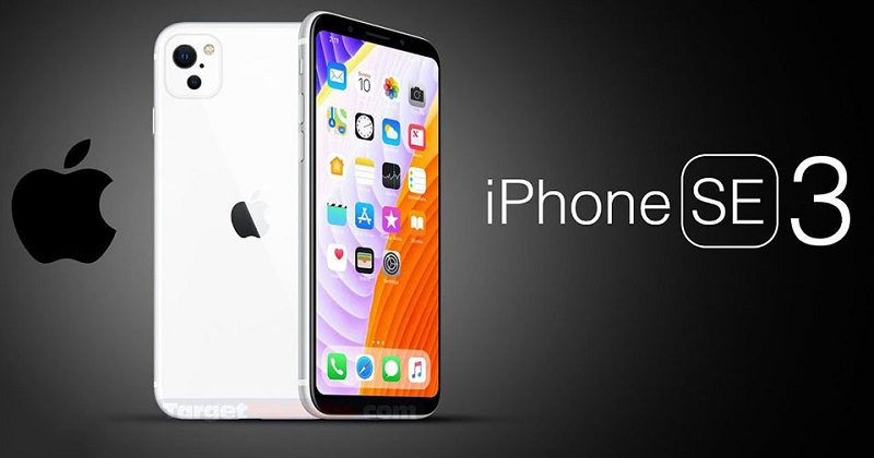 dong-iphone-se-3